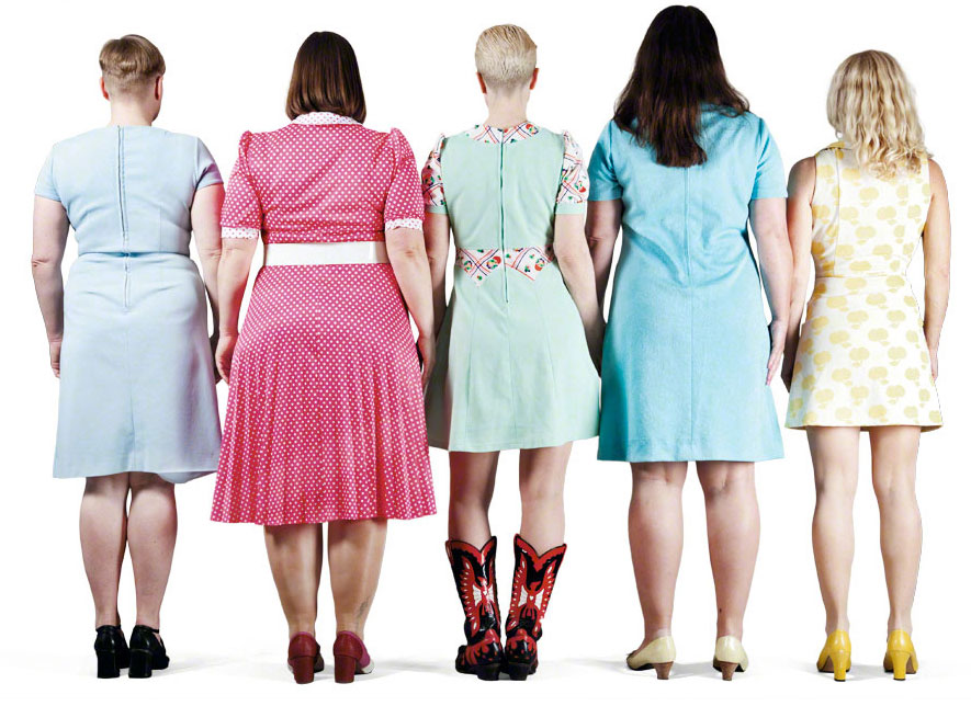 ANDERSRUMportrait®